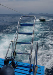 Boat_rear_301