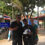 Koh Phayam - Tourist infos