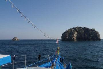 Scuba Libre Adventures_Burma_Tour_Thai Sea_Diving spot (850)