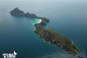 Scuba Libre Adventures_Diving Liveaboard Burma_Mergui_Ba Wei_DJI_0410_H479