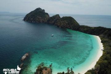 Scuba Libre Adventures_Diving Liveaboard Burma_Mergui_Ba Wei_DJI_0420_H479